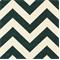 Zig Zag Titan Birch By Premier Prints - Drapery Fabric - Order a Swatch