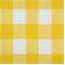 Anderson Corn Yellow Slub By Premier Prints - Drapery Fabric 30 Yard bolt