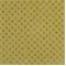 Velvet Geo Citrine by Robert Allen Upholstery Fabric - Order a Swatch