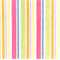 Multi Color Multi Stripes  - Order a Swatch