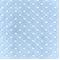 Minky Dot Lt Blue - Order a Swatch