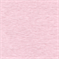 Silky Minky Lt Pink - Order a Swatch