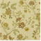 Meadowview Spice by Robert Allen Drapery Fabric - Order a Swatch