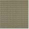 Maze Work Brindle  Contemporary Drapery Fabric by Robert Allen - Order a Swatch