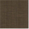 Morgan Mocha Upholstery Fabric - Order a Swatch