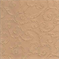 Queensgate Pecan Scroll Drapery Fabric - Order a Swatch