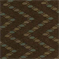 M8745 Teak Chenille Upholstery Fabric by Barrow - Order a Swatch