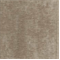 Palermo Flax Chenille Upholstery Fabric - Order a Swatch