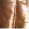 Antique Metal Metallic Drapery Fabric - Order a Swatch