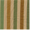 Darrow Shale Stripe Upholstery Fabric - Order a Swatch