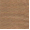 Rouelle Peachy Upholstery Fabric - Order a Swatch