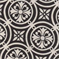 Minton Domino Contemporary Drapery Fabric - Order a Swatch