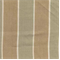Sunda Sage Stripe Drapery Fabric by P Kaufman - Order a Swatch