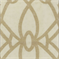 Fioretto Sandstone Contemporary Drapery Fabric by Braemore - Order a Swatch