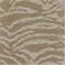Raja Cream Animal Print Drapery Fabric - Order a Swatch