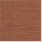 Borgota Sunset Stripe Faux Silk Drapery Fabric - Order a Swatch