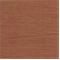 Borgota Sunset Stripe Faux Silk Drapery Fabric - Order a Swatch