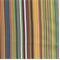 Big Sur Stripe Bk Hot Multi Indoor/Outdoor Fabric - Order a Swatch