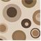 Galaxy - Beige Fabric - Order a Swatch