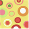 Galaxy - Taffy Fabric - Order a Swatch
