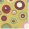 Galaxy - Spice Fabric - Order a Swatch
