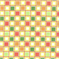 Square Dance - Taffy Fabric - Order a Swatch