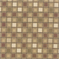 Square Dance - Mushroom Fabric - Order a Swatch