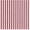 Ticking - Pink/Brown Fabric - Order a Swatch
