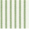 Ticking - Apple Green Fabric - Order a Swatch