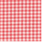 Gingham Cherry Pink - Order a Swatch