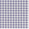 Gingham - Lavender Fabric - Order a Swatch