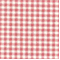 Gingham - Pink Fabric - Order a Swatch