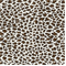 Cub - Brown Fabric - Order a Swatch
