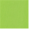 Sundeck - Lime Indoor/Outdoor Fabric - Order a Swatch
