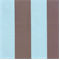 Deck Stripe - Robins Egg Indoor/Outdoor Fabric - Order a Swatch