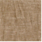 Jefferson Linen Driftwood 69 Solid Drapery Fabric - Swatch