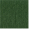 Jefferson Linen Basil Solid Drapery Fabric - Swatch