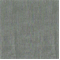 Jefferson Linen Flint 91 Solid Drapery Fabric - Swatch