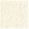 Jefferson Linen Ivory Solid Drapery Fabric - Swatch
