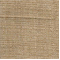 Tight Rope Oyster Tweed Latex Backed Upholstery Fabric - Order a Swatch