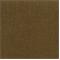 Bristol Topaz Linen Fabric - Swatch