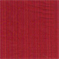 Suruchi Cherry Stripe Silk Fabric - Swatch