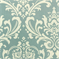 Ozborne Village Blue/Natural by Premier Prints - Drapery Fabric - By The Bolt