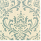 Traditions Village Blue/Natural by Premier Prints - Drapery Fabric - By The Bolt