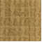 Alharia 8WE Vanilla Cone Faux Silk Fabric - Swatch