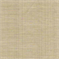 Mumbai Bone Solid Faux Silk Fabric - Swatch