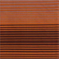 A520245 #10 Stripe Faux Silk Fabric - Order a Swatch