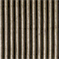 Italia Black/White Striped Upholstery Fabric by Libas - Order a Swatch