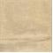 Slubby Basket Sugarcane Solid Drapery Fabric by P Kaufman - Order a Swatch
