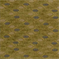 M8745 Lime Chenille Upholstery Fabric by Barrow - Order a Swatch